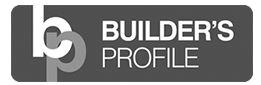 Builder's Profile website
