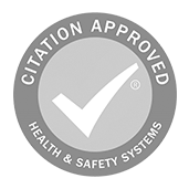 Citation Accreditation